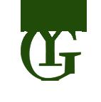 Gegory A. Yates logo