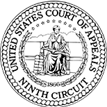 U.S. Court of Appeal