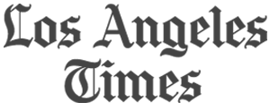 Greg Yates LA Times Quotes